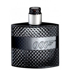 Perfume 007 James Bond Masculino EDT 75ml TESTER