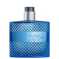 Perfume 007 James Bond Ocean Royale  Masculino EDT 75ml TESTER