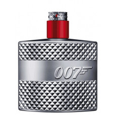 Perfume 007 James Bond Quantum Masculino EDT 30ml