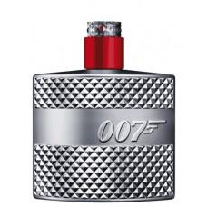 Perfume 007 James Bond Quantum Masculino EDT 75ml TESTER