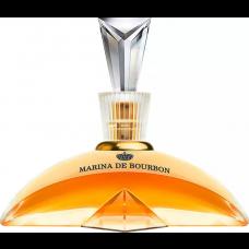 Perfume Princesse Marina de Bourbon Classique EDP 30ml