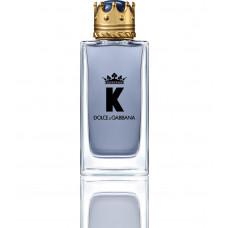 Perfume Dolce K Masculino EDT 7,5ml MINIATURA