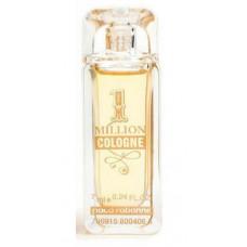 Perfume 1 Million Cologne Masculino EDT 7ml MINIATURA
