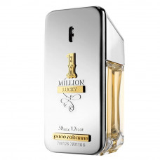 Perfume 1 Million Lucky EDT 50ml