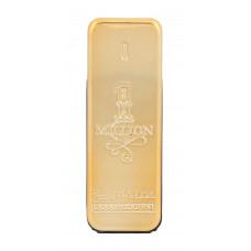 Perfume 1 Million Masculino EDT 5ml MINIATURA