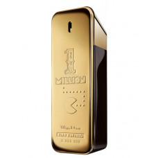 Perfume 1 Million Pacman Limited Edition 100ml
