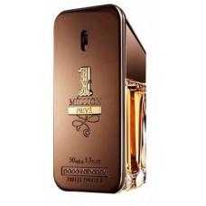 Perfume 1 Million Privé Masculino EDP 50ml