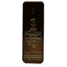 Perfume 1 Million Privé Masculino EDP 5ml MINIATURA