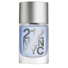 Perfume 212 Men EDT 30ml