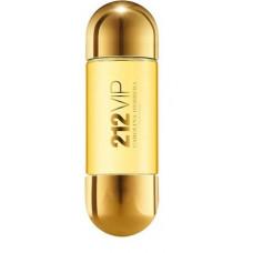 Perfume 212 Vip Feminino EDP 30ml