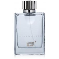 Perfume Starwalker Montblanc Masculino EDT 75ml