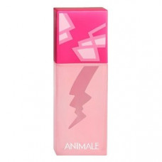 Perfume Love by Animale Feminino EDP 100ml