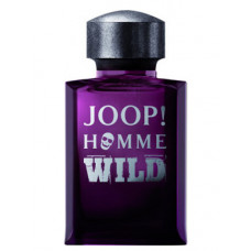 Perfume Joop! Homme Wild EDT 125ml