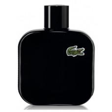 Perfume Eau De Lacoste L.12.12 Noir - Intense Pour Homme EDT 100ml