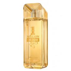 Perfume 1 Million Cologne Masculino EDT 125ml