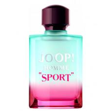Perfume Joop! Homme Sport EDT 125ml