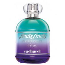 Perfume Anais Anais Premier Délice L'eau Noite Brasileira Feminino EDT 100ml