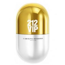 Perfume 212 VIP Feminino Pills EDP 20ml