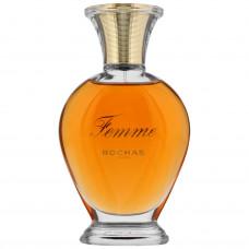 Perfume Femme Rochas EDT 100ml