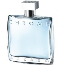 Perfume Azzaro Chrome Masculino EDT 30ml