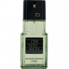Perfume One Man Show EDT 100ml