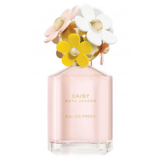 Perfume Daisy Eau So Fresh Marc Jacobs Feminino EDT 125ml