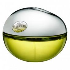Perfume DKNY Be Delicious Feminino EDP 100ml