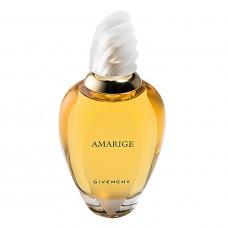 Perfume Amarige Feminino EDT 100ml