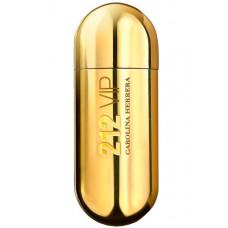 Perfume 212 VIP Feminino EDP 80ml