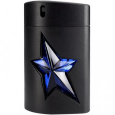 Perfume A Men Rubber Refillable EDT 50ml
