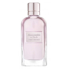 Perfume Abercrombie & Fitch First Instinct Femme EDP 30ml