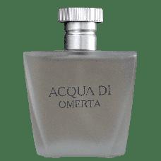 Perfume Acqua di Omerta Masculino EDT 100ml
