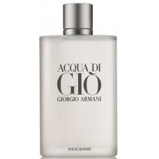 Perfume Acqua Di Giò Pour Homme EDT 200ml