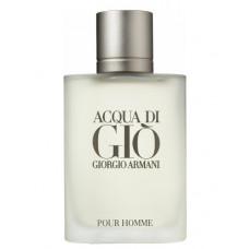 Perfume Acqua Di Giò Pour Homme EDT 100ml