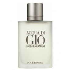 Perfume Acqua Di Giò Pour Homme EDT 30ml