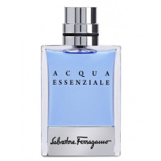 Perfume Acqua Essenziale Pour Homme EDT 50ml