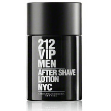 After Shave Lotion 212 Vip Men 100 ml