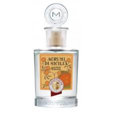 Perfume Agrumi di Sicilia Monotheme EDT 100ml