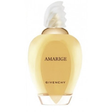 Perfume Amarige Feminino EDT 30ml
