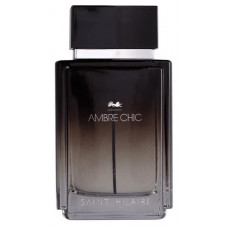 Perfume Ambre Chic Pour Homme EDP 100ml