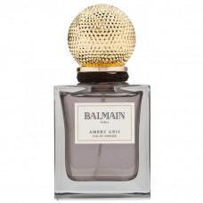 Perfume Ambre Gris Balmain Pour Femme EDP 40ml