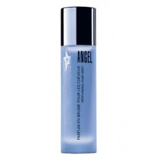 Spray Perfumado Angel Hair Mist 30ml
