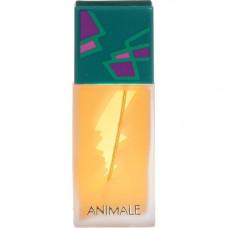 Perfume Animale Feminino EDP 50ml