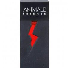 Perfume Animale For Men Intense EDT 50ml