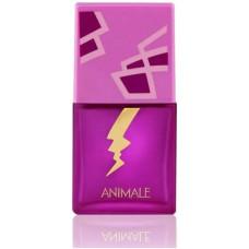 Perfume Animale Sexy Feminino EDP 30ml