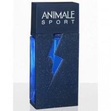 Perfume Animale Sport For Men EDT 50ml