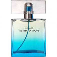 Perfume Animale Temptation Masculino EDT 30ml