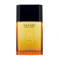 Perfume Azzaro Pour Homme EDT 200ml