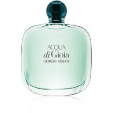 Perfume Acqua Di Gioia Feminino EDP 30ml
