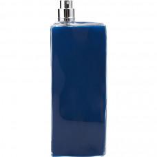 Perfume Aqua Kenzo Pour Homme EDT 100ml TESTER